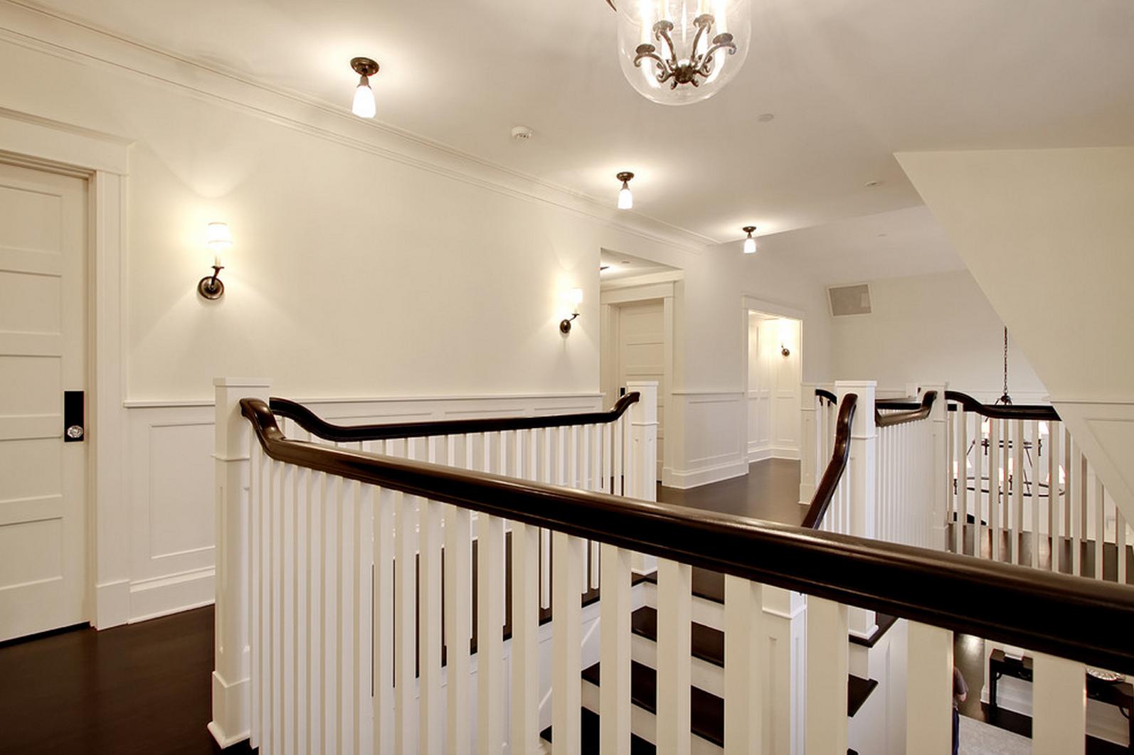 Decandyou ideas de decoraci n y mobiliario para el hogar - Casas americanas interiores ...