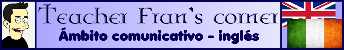 teacherfranscorner-secingles