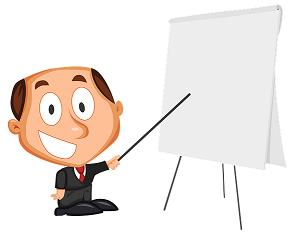 8 Dicas para uma Boa Apresentação de TCC