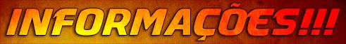 http://3.bp.blogspot.com/-2a0Mq7VnoFs/UPh4MLe1v0I/AAAAAAAALBk/RrYI-JqFMI4/s1600/Informa%25C3%25A7%25C3%25B5es.png