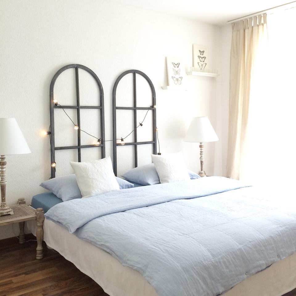 maditas hus sch ne kompromisse. Black Bedroom Furniture Sets. Home Design Ideas