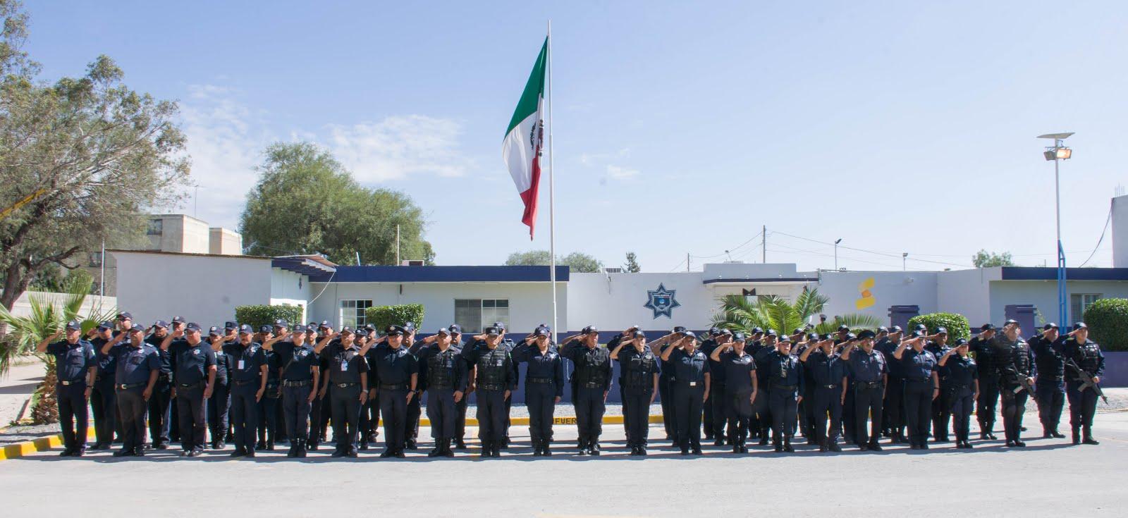 EL SECRETARIO GENERAL DEL AYUNTAMIENTO INFORMÓ QUE LA ADMINISTRACIÓN MUNICIPAL FORTALECERA ESQUEMAS