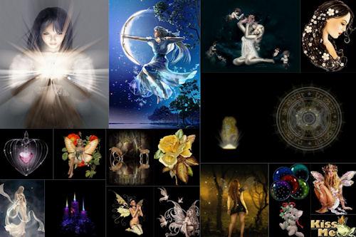 Banco de Imagenes Gratis .Com: Imágenes con movimiento y gifs ...