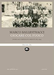 GIOCARE COL FUOCO (Mattioli1885 ed.)