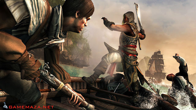 Assassins-Creed-Freedom-Cry-Black-Flag-PC-Game-Free-Download