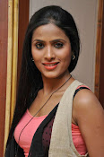 Actress Prashanthi latest sizzling pics-thumbnail-12