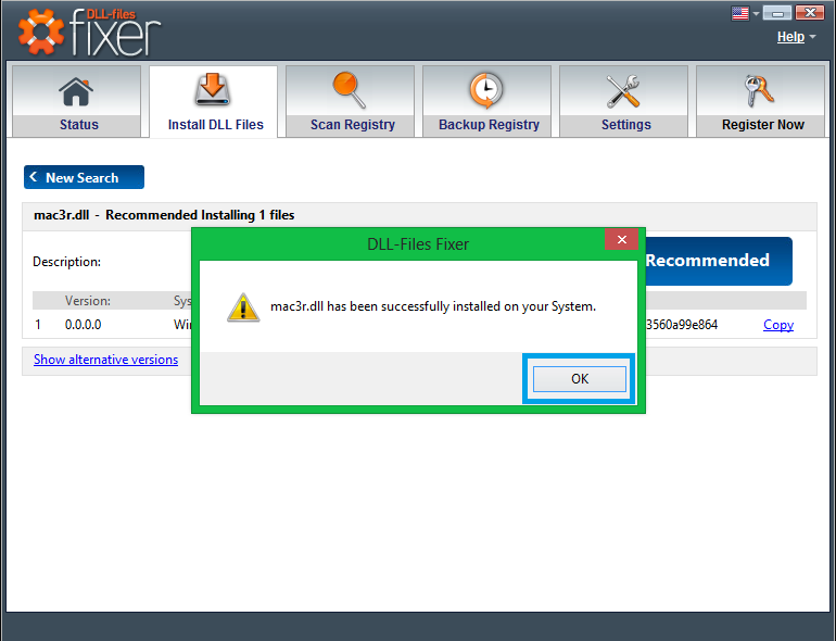 How-to-Fix-DLL-Errors-Windows-DLL-File-Fixer-Screenshot-5