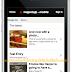 Kiểm tra giao diện Mobile Blogspot ngay trên máy tính