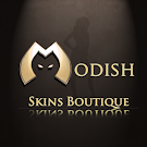 Modish Mainstore TP