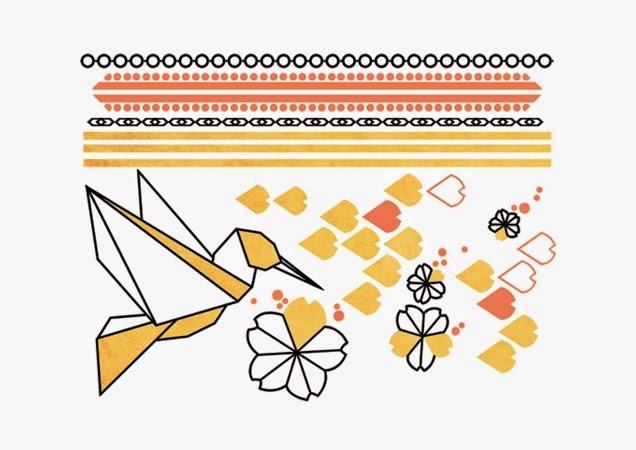 http://www.sioou.com/mini-sioou/60-mini-origami-3000005221353.html