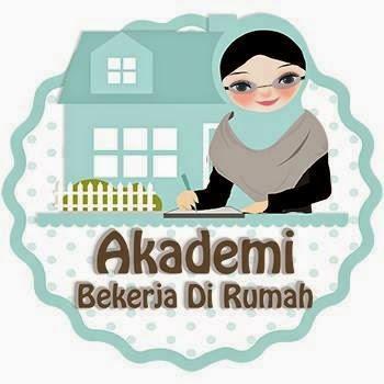 Logo Akademi Bekerja di Rumah