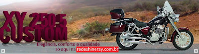 MOTOS SHINERAY NO ABC | MOTOS SHINERAY NO GRANDE ABC | MOTOS SHINERAY EM SANTO ANDRÉ | MOTOS SHINERAY EM SÃO BERNARDO DO CAMPO |MOTOS SHINERAY |MOTOS SHINERAY EM SÃO CAETANO DO SUL