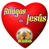 Amigos de Jesus Radio