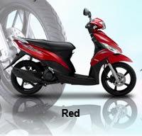 Info Harga-Model-Spesifikasi Yamaha Mio J YM-JET F1