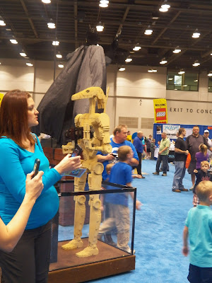 LEGO KidsFest Picture12