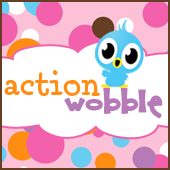 Wobble Challenges
