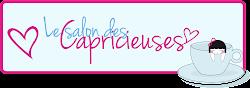 Boutique : Le Salon des Capricieuses