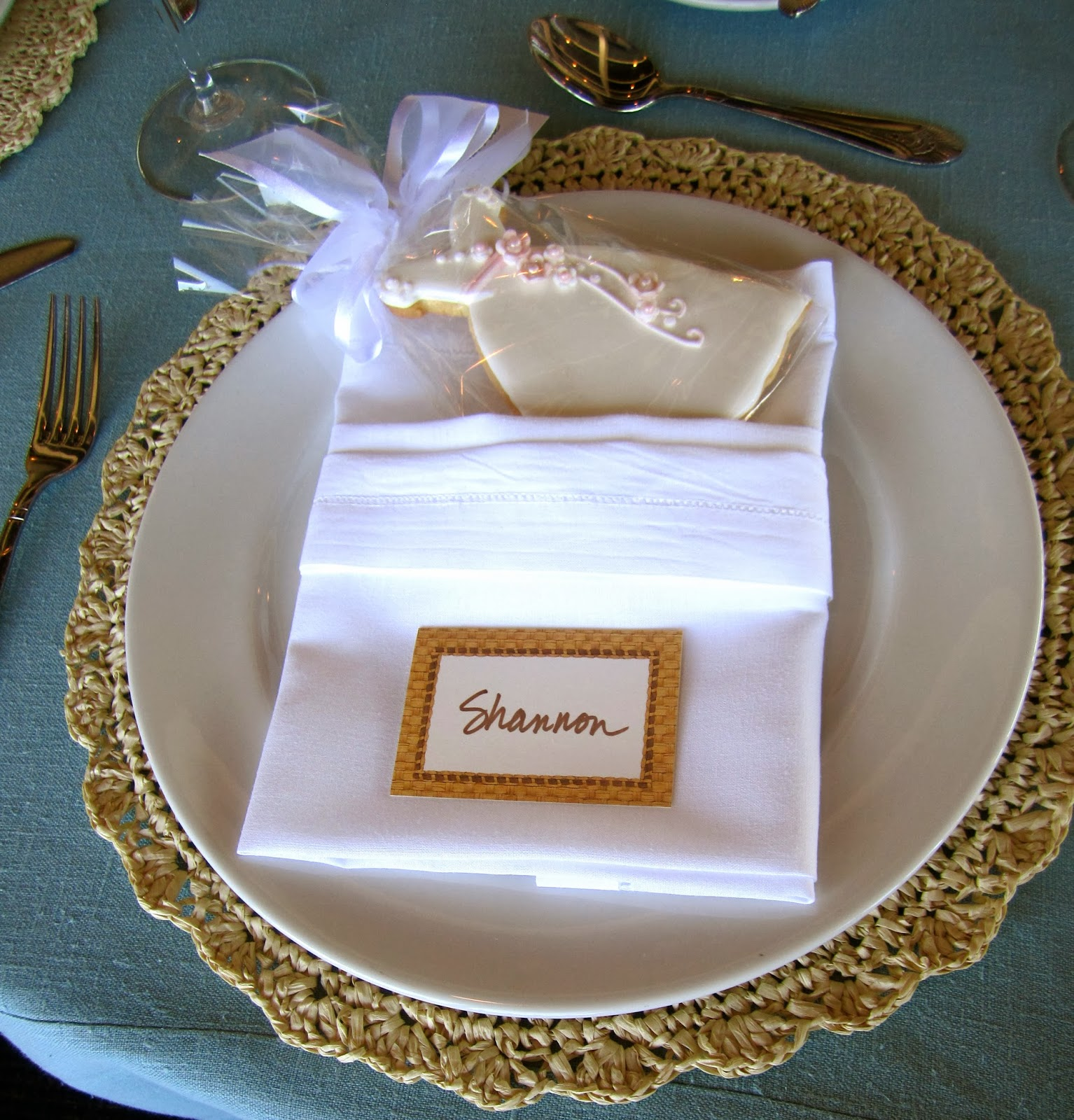 Country Wedding Favors 48 Trend There is the pretty