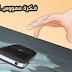 فكرة مهووس 1 : تعلم كيف تنقد هاتفك المحمول بعد سقوطه في الماء