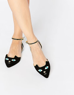 http://www.asos.com/ASOS/ASOS-LEXI-Halloween-Cat-Face-Ballet-Flats/Prod/pgeproduct.aspx?iid=5573466&cid=4172&sh=0&pge=6&pgesize=36&sort=-1&clr=Black&totalstyles=2110&gridsize=3