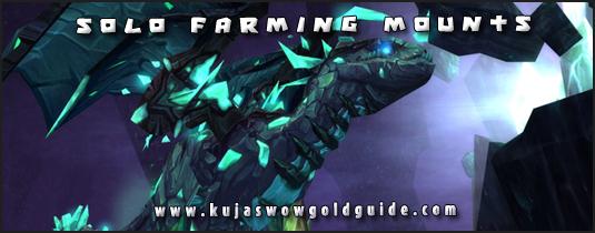 farming slabhide in stonecore solo