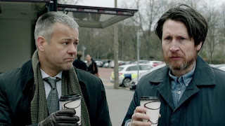 Sherlock - Episode 3.01 - The Empty Hearse - Recap & Review