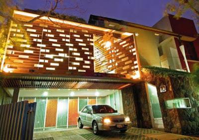 http://asal-ngeblogaja.blogspot.com/2013/10/tips-rumah-lebih-rileks-dengan-feng-shui.html