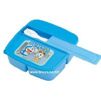 Lunch Box Doraemon