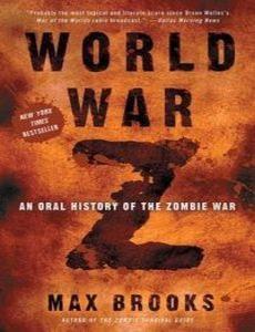 World War Z (2013) Online