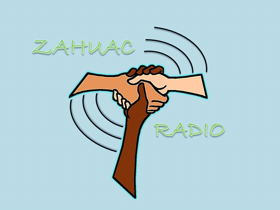 FACEBOOK ZAHUAC