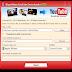 تحميل برنامج التحميل من اليوتيوب BlazeVideo Free YouTube Downloader
