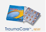 Return to TraumaCare homepage