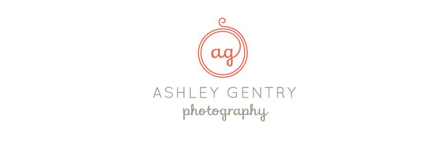 Ashley Gentry Photography