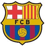 El món del Barça
