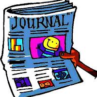 Cara Membuat Jurnal Nasional Internasional