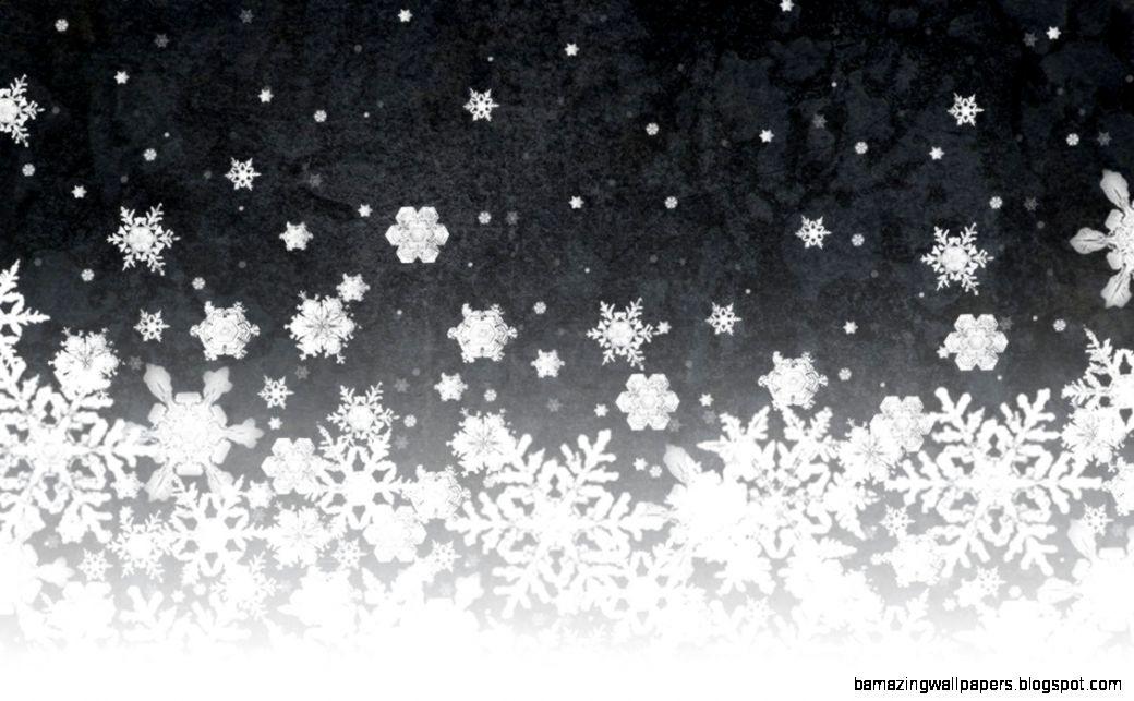 Snow Ice Wallpaper Free Background Desktop Ima 6008 Wallpaper