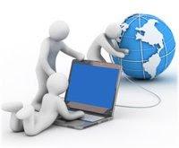 Consejos para los Negocios Online