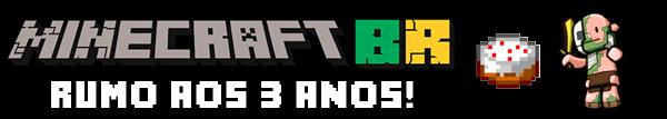 MinecraftBR Oficial
