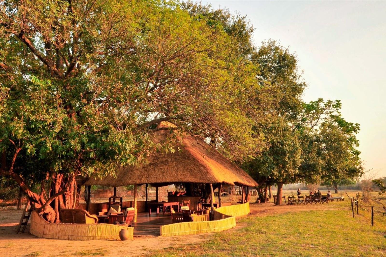 Zambia Nsolo