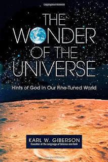http://books.google.com/books?id=UTgIjR6AIvcC