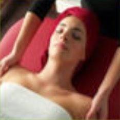 http://acupunturavitalmadrid.com/