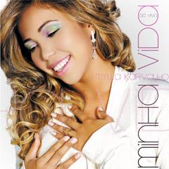 mylla carvalho cd Mylla Karvalho   Minha Vida 2012