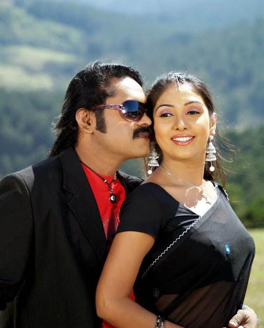 Tamil Movie Saidhai Chella Photos Stills