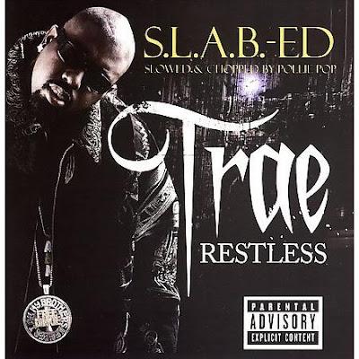 Trae-Restless_(S.L.A.B-ED)-2006-RAGEMP3