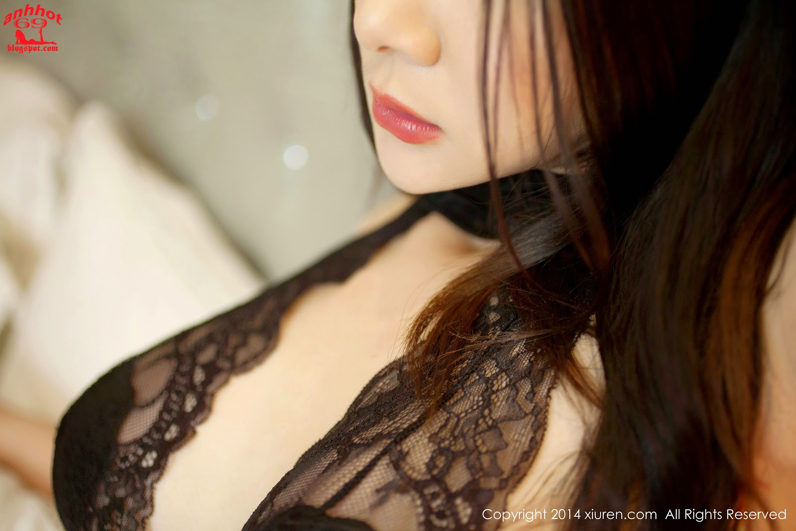 Xiuren-N00133_0016