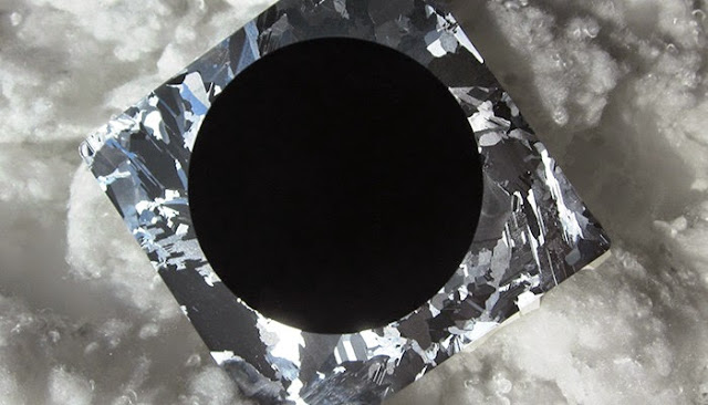 Black Silicon Solar Cell Efficiency Reaches New Highs