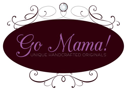 Go Mama!