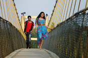 Lakshmi Raave Maa Intiki Movie Photos Gallery-thumbnail-8