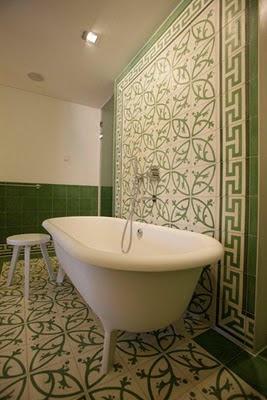 carreaux ciment traditionnels et contemporains prix int ressant mars 2011. Black Bedroom Furniture Sets. Home Design Ideas