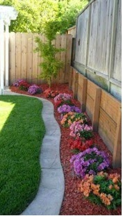 A mi manera ideas para dise ar un jard n for Como remodelar un jardin
